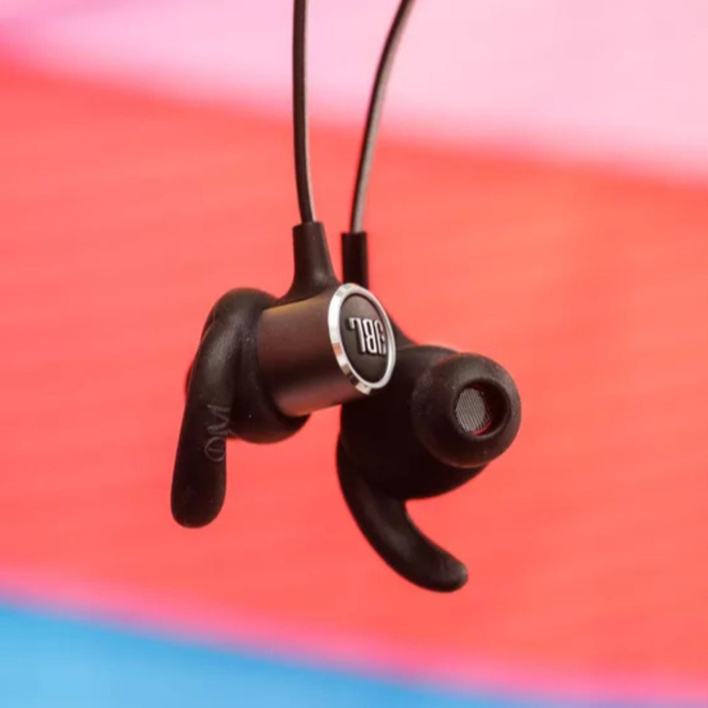 Original JBL Reflect Mini 2 Wireless Bluetooth Earphone