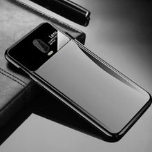 Load image into Gallery viewer, Oneplus 6T Polarized Lens Glossy Edition Smooth Case
