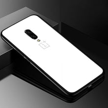 Load image into Gallery viewer, OnePlus 6T Special Edition Logo Soft Edge Case