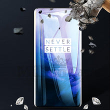 Load image into Gallery viewer, OnePlus 7T Pro Ultra HD Full Coverage Tempered Glass