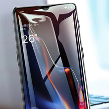 Load image into Gallery viewer, OnePlus 7T Tempered Glass Screen Protector