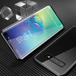 Galaxy S10 Auto-Fit (Front+ Back) Glass Magnetic Case