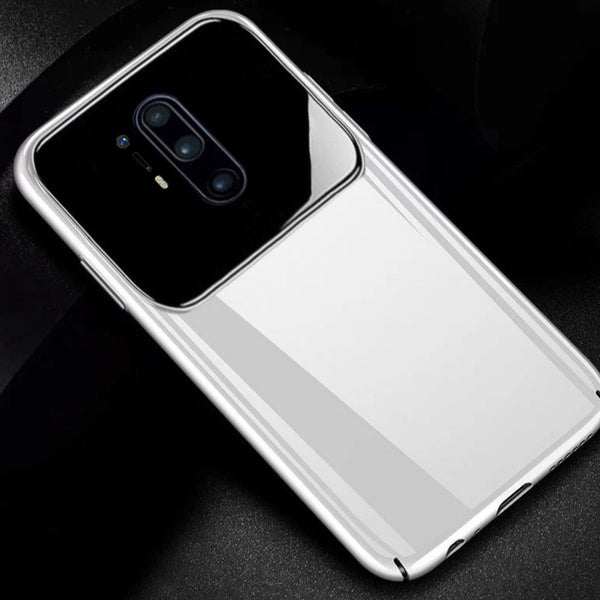 OnePlus 8 Pro Polarized Lens Glossy Edition Smooth Case