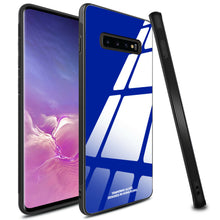 Load image into Gallery viewer, Galaxy S10 Special Edition Silicone Soft Edge Case