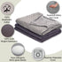 products/weighted-blanket-10lbs-grey_2.jpg