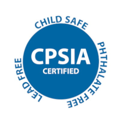 CPSIA - weighted blanket certification
