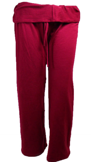 Bruma Pants - URANTA MINDFUL CLOTHING, pants