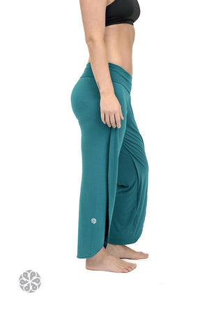 Desire Pants - URANTA MINDFUL CLOTHING, pantalones