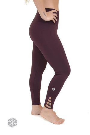 Hope Leggings - URANTA MINDFUL CLOTHING, Leggings