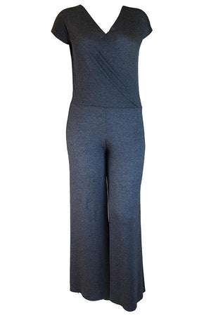 Balance Jumper - URANTA MINDFUL CLOTHING, jumpers