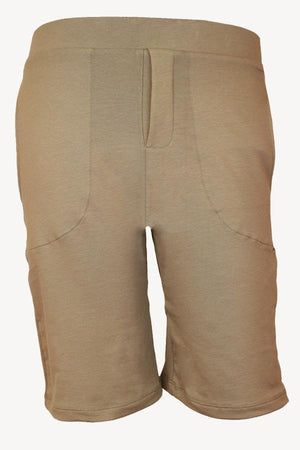 Kin Shorts - URANTA MINDFUL CLOTHING, shorts