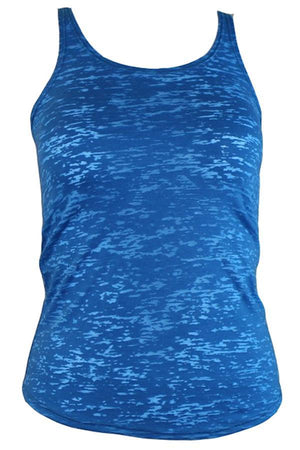 Tank Top - URANTA MINDFUL CLOTHING, camisa