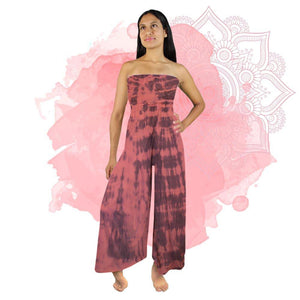 Thai Dress Pants