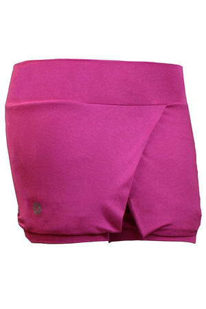 Arise Shorts - URANTA MINDFUL CLOTHING, shorts