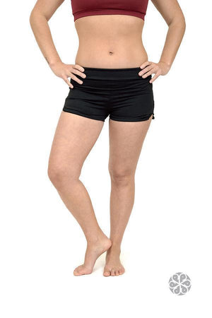 Dream Shorts - URANTA MINDFUL CLOTHING, shorts