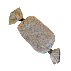 Beanie Bag Packaging