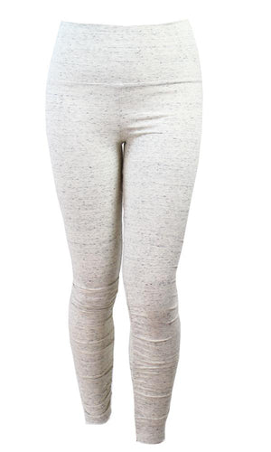 Devotion Leggings - URANTA MINDFUL CLOTHING, Leggings
