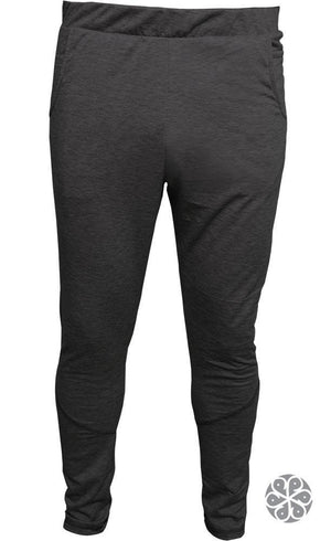 Respect Pants - URANTA MINDFUL CLOTHING, pantalones