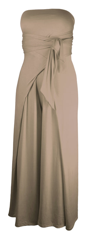 Thai Dress Pants - URANTA MINDFUL CLOTHING, Dress
