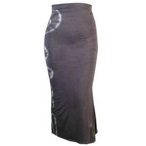Xali Dress-Skirt