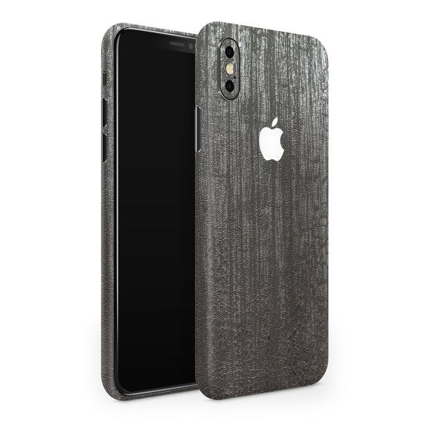 finest selection e6d4e cb1bf iPhone XS Max Skins