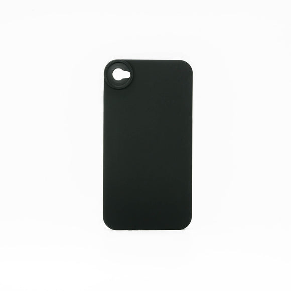 iPhone 4 Lens Cover