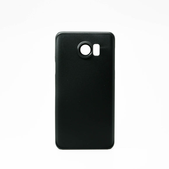 Samsung Note 5 Lens Cover