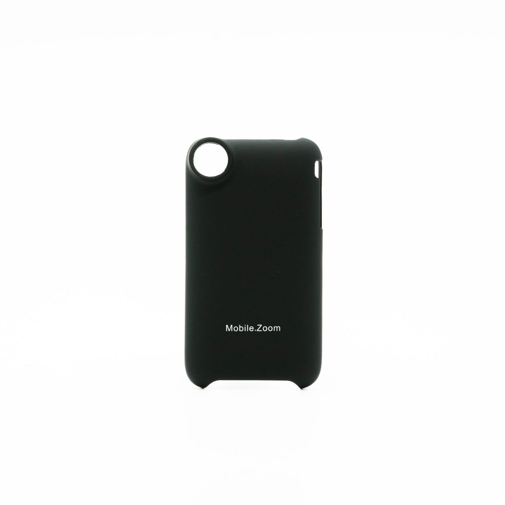 iPhone 3 Lens Cover