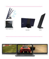 "GECHIC 1503H 15.6"" Full HD Portable Monitor - Beyond Geek"