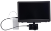 GECHIC 1503E PORTABLE MONITOR - Beyond Geek