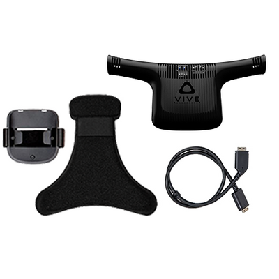 Wireless Adapter for Vive Cosmos