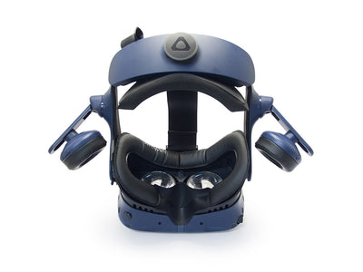 VIVE PRO FULL KIT - Beyond Geek