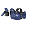 VIVE PRO EYE FULL KIT
