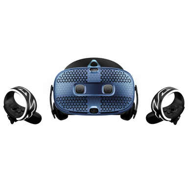 VIVE COSMOS + COMPATIBLE WIRELESS SOLUTION