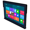 "Gechic 1101P 11.6"" Portable Full HD Monitor"