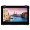 "Gechic 1102I 11.6"" Portable Touchscreen Full HD Monitor - Beyond Geek"
