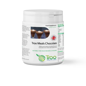 Troo-Meals 300g Chocolate Ⓥ