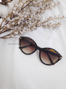Zuria Sunglasses by Angels Whisper