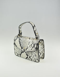 Anna Crossbody Bag by Peta & Jain