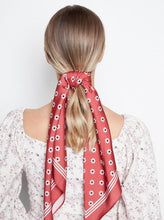 Daisy Bandana by Angels Whisper