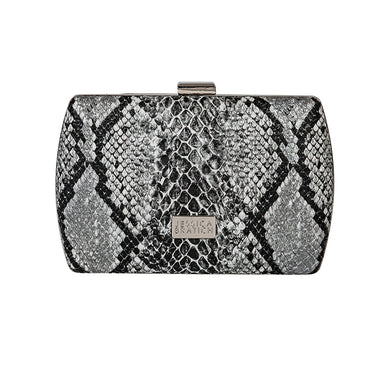 Adeline Clutch Bag