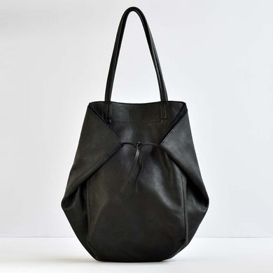 Ash Tote by Rose & Lyle Bags
