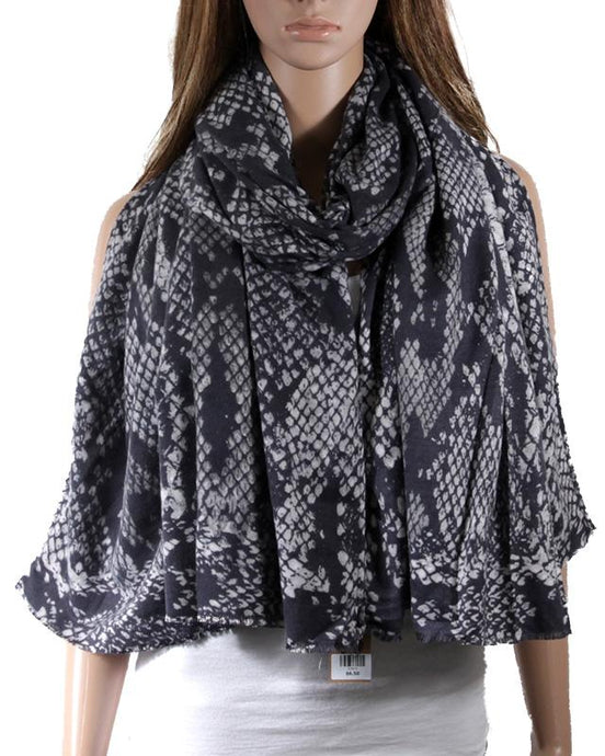 Scarf - Inspired by Gorgi Collections