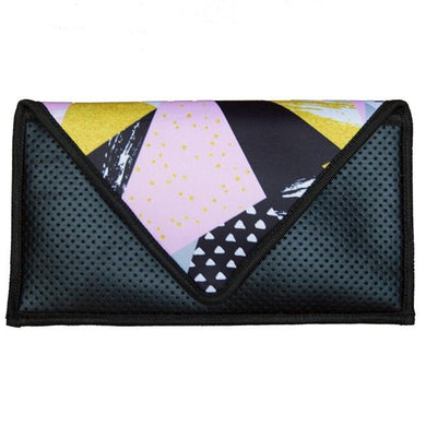 Clutch Bag by Willow Bay Australia