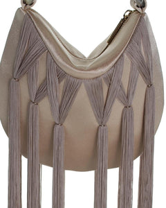 Florence Bag by Farrah & Sloane