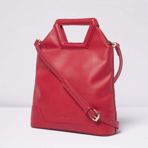 Glass Castle Tote by Urban Originals