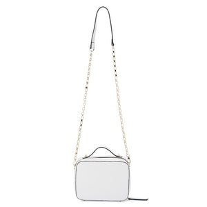 Kylie Crossbody Bag - Olga Berg