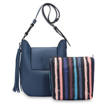 Lalo Handbag by Vera May