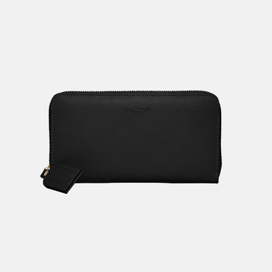 Lets Talk Wallet - Urban Originals