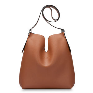 Minka Handbag by Vera May